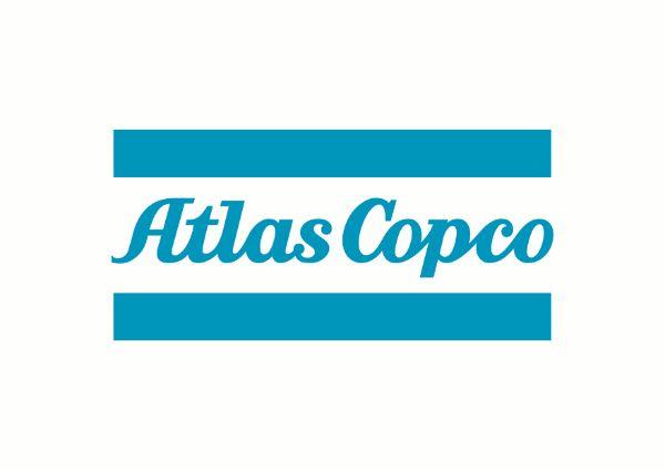 Atlas Copco logo CMYK (jpg) - For web