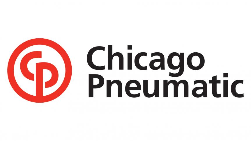 CP-logo-862x485
