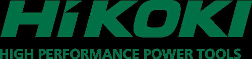 HiKOKI-logo-slogan-green