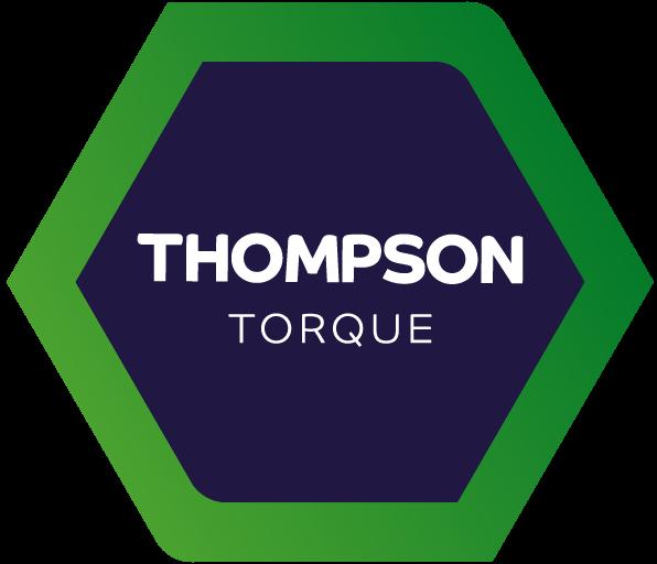 Thompson-Group-_-Torque-1