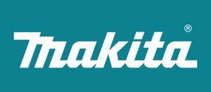 makita-logo-300x131