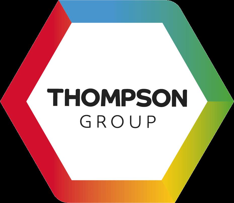 Thompson Group